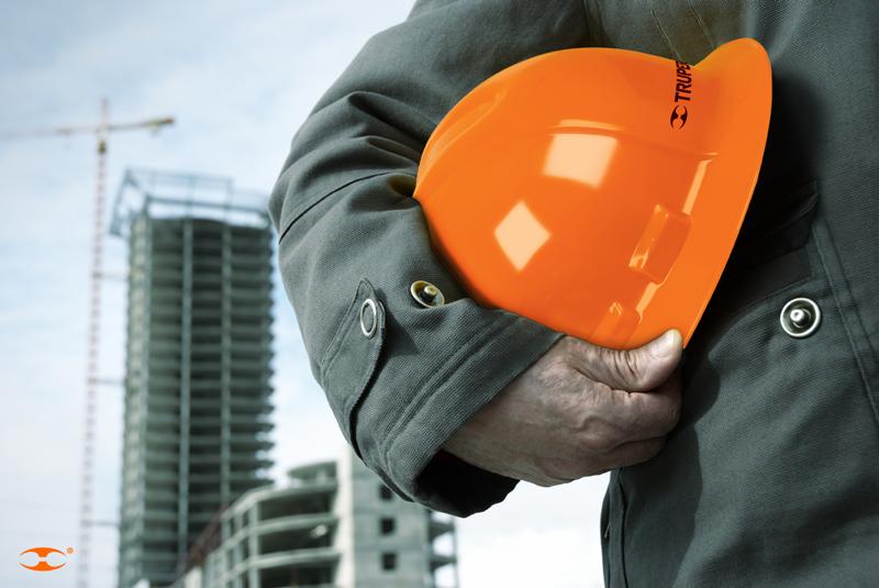 ¿Qué es el equipo para seguridad industrial?