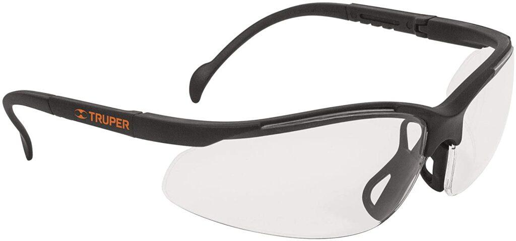 gafas de proteccion truper