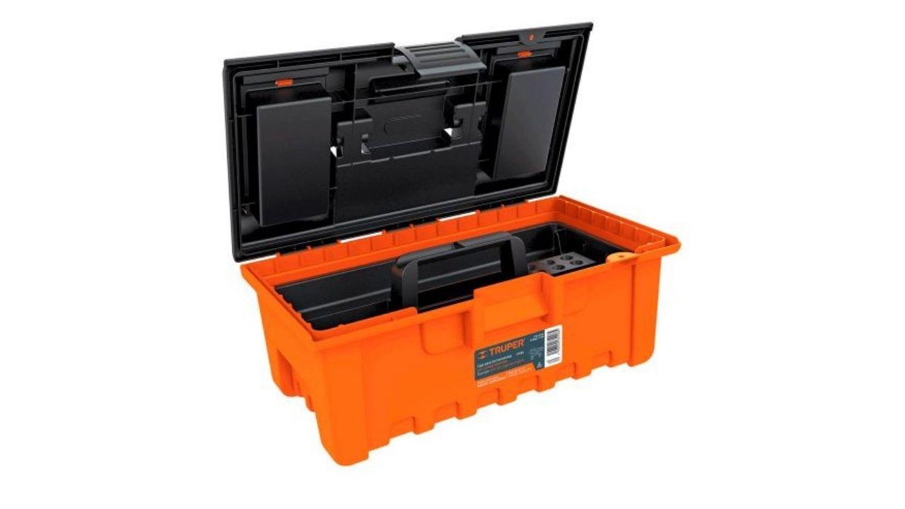Tips para organizar las herramientas en tu hogar